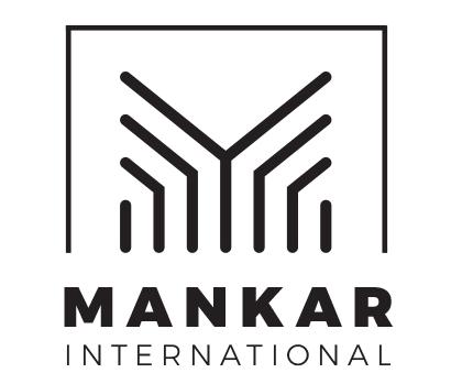 Mankar International Polska